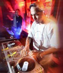 Boracay DJ